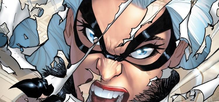 Amazing Spider-Man #3: si comincia a fare sul serio