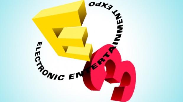 Il programma delle conferenze dell'E3 2014