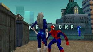 spiderman-pic