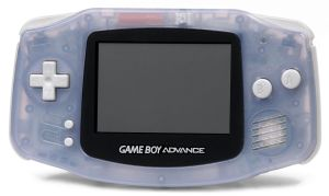 1024px-Game-Boy-Advance-1stGen