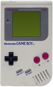 640px-Nintendo_Gameboy