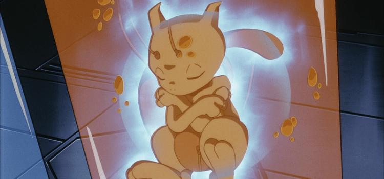 Le Oscure Trame: La censura nel primo film dei Pokémon!