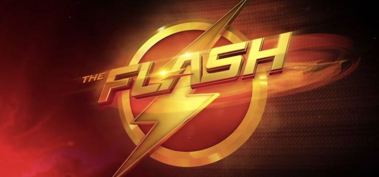 The Flash: Scusate il ritardo!