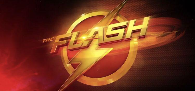 The Flash – Season 1: Scusate il ritardo