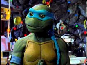 Ninja_Turtles_-_Venus