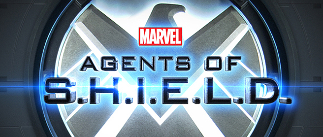 Marvel's Agents of S.H.I.E.L.D: 3×01 Laws of Nature