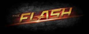banner-the-flash