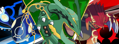 _oras__mega_rayquaza_facebook_cover_by_coolshallow-d81d5g8