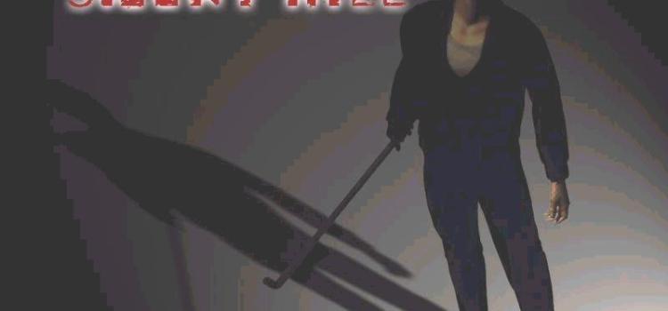 Venerdì retro: Silent Hill