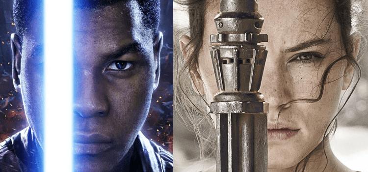 Ufficiale: le nuove uscite di Star Wars da qui fino al 2020!