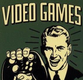 Il futuro dei videogames è <i>liquido</i>?