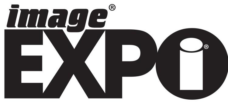 Image Expo 2016 – 5 cose (potenzialmente) fighe
