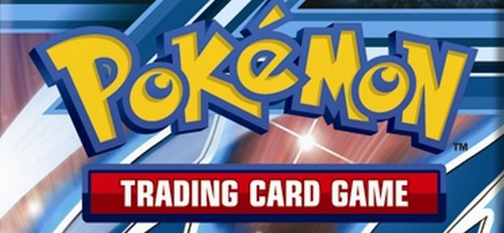 Pokémon – Trading Card Game per Game Boy