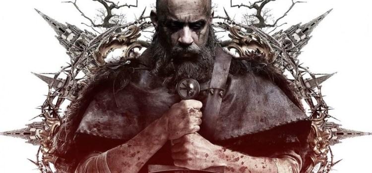 I Consigli del Martedì: The Last Witch Hunter
