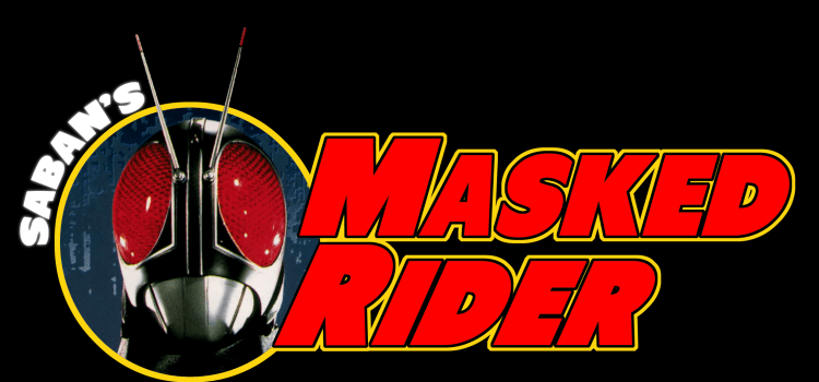 Le Oscure Trame – Masked Rider