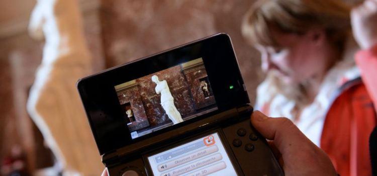 Storie dalla quarantena, Parte III: la rivalutazione della Nintendo 3DS