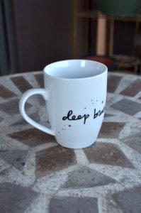 Deep Breaths_More Tea - OpheliasGypsyCaravan