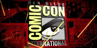 san-diego-comic-con-2016-pre-regristration-badges