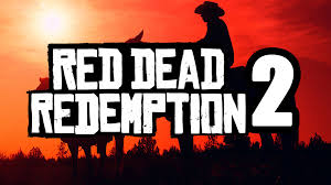red-dead-redempt-2