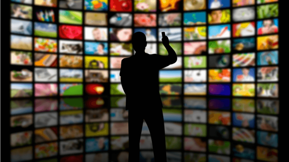 Streaming Services: Are we hitting market Saturation