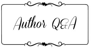Author QandA
