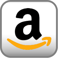 amazon_a_ding