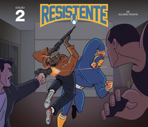 Resistente2