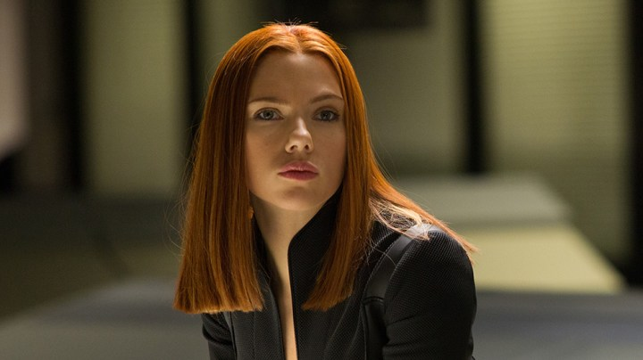 Image result for winter soldier black widow