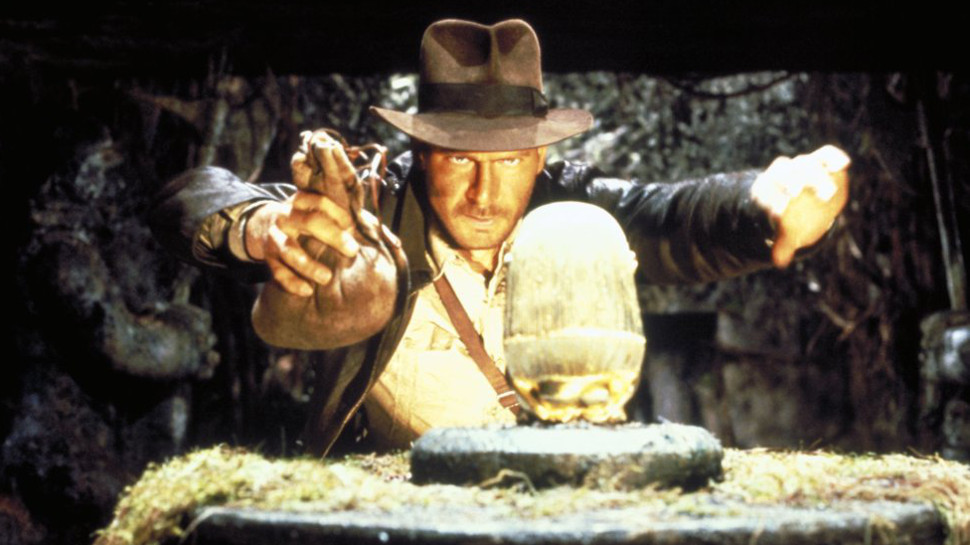 https://i2.wp.com/nerdist.com/wp-content/uploads/2015/05/Indiana-Jones-large-970x545.jpg
