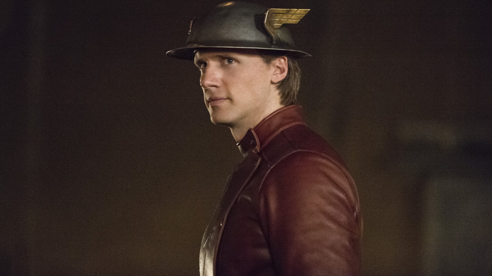 Image result for the flash FLASH OF TWO WORLDS