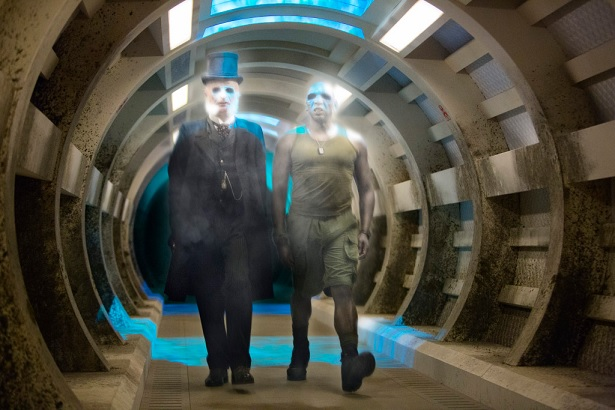 Image result for under the lake
