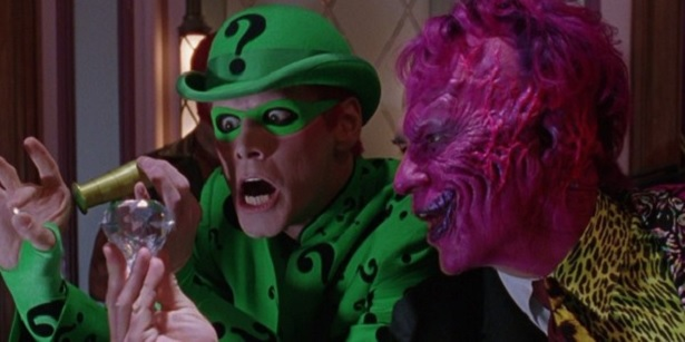 Image result for batman forever