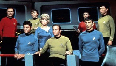 Image result for star trek original series episodes