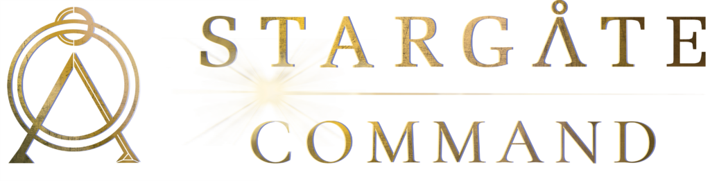 Stargate-Command_gold_long
