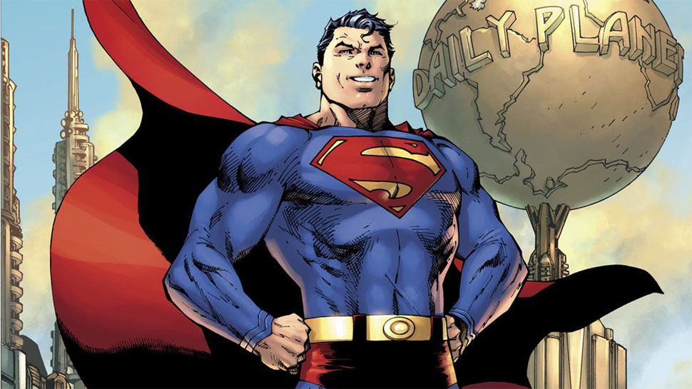 Resultado de imagem para brian michael bendis superman