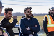 Preacher-s2-first-look-images-7-600x400