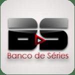 bancodeseries