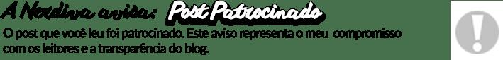 post_patroc