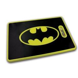 tabua-de-corte-plastica-logo-batman