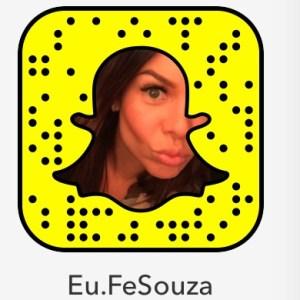 snapchat-snapcode-fernanda-souza