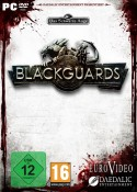 Review de Blackguards