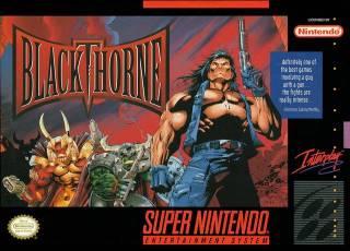 BlackthorneSNES
