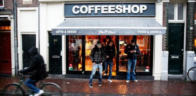 coffeeshop-amsterdam-expat-holland