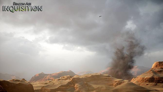 Draon-Age-Inquisition-06
