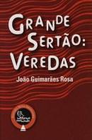 grande_sertao_veredas