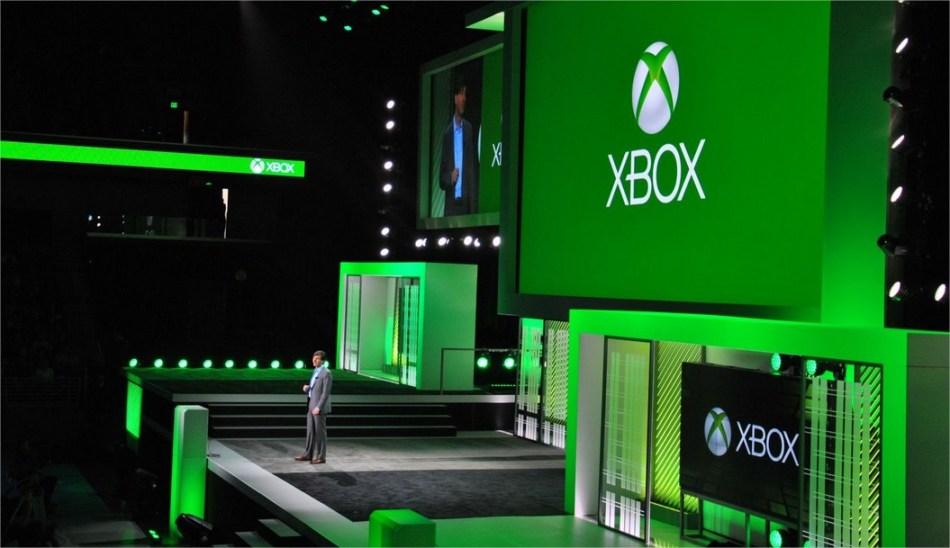 E3 2014 - O que rolou na conferência da Microsoft