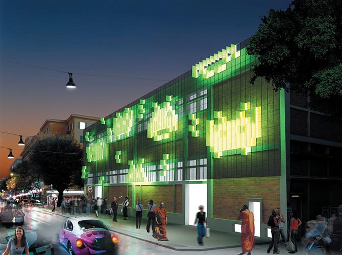 São Paulo recebe Museu de Games itinerante em 2015
