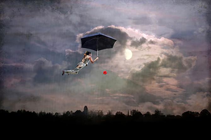 dreams-flying