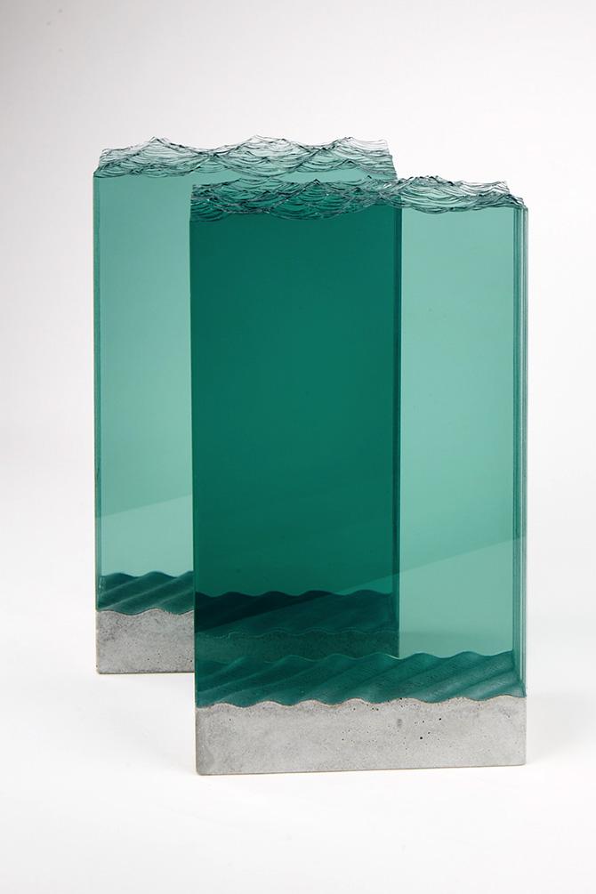Esculturas-de-vidro-Ben-Young-(7)