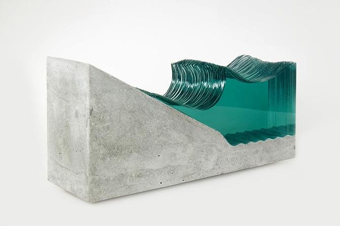 Esculturas-de-vidro-Ben-Young-(8)